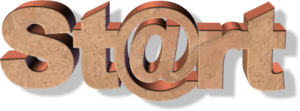 St@rt logo