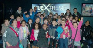 Cinema Feb Playscheme 2014