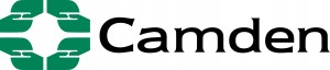 Camden-logo-348-hig_12C924