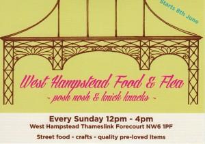west hampstead market18072014