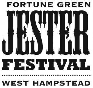 jesterFest-logo09-sm